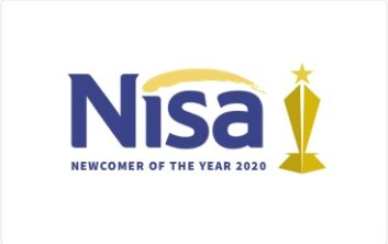 AMACOR wins NISA newcomer of the year award 2020