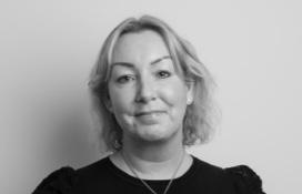 Angela Corban